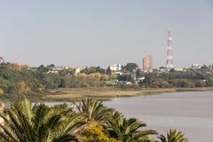 Colonia del Sacramento Uruguay Stock Photos