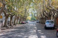 Colonia del Sacramento Uruguay Royalty Free Stock Image