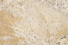 Colonial Treasure Granite Royalty Free Stock Images