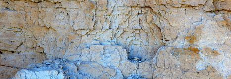 Colonna degli alloggiamenti, territorio settentrionale, Australia Fotografia Stock