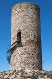 Colonna di Almenara Immagini Stock Libere da Diritti