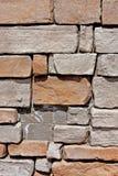 Colonna di pietra Fotografia Stock Libera da Diritti