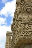 colonnade Imagem de Stock
