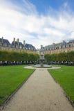 Coloque DES Vosges, París Imagenes de archivo