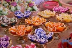 coloré Photo stock