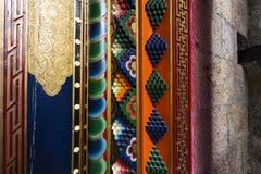 coloré Image stock