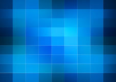 Color 112. This is a color abstract Royalty Free Stock Photo