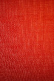 Color. Natural texture material in red Stock Images