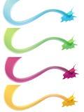 Color Stock Photo