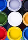 Color Royalty Free Stock Images