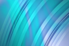 Color abstract background vector illustration