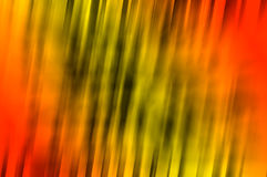 Color abstract background, blur Royalty Free Stock Photography