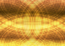 Color abstract background of  design Royalty Free Stock Image