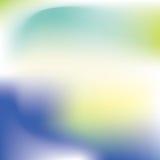 Color abstract design Royalty Free Stock Photos