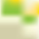 Color abstract design Stock Photos