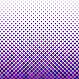 Color abstract diagonal square pattern background   Stock Photo