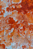 Color abstract wall texture for design. Place for text royalty free stock images
