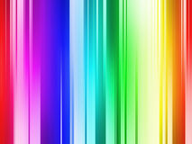 Color background Stock Photos