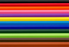 Color background Royalty Free Stock Photography