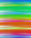 Color Background 505 Royalty Free Stock Photography