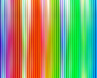 Color Background 506 Royalty Free Stock Photo