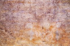 Color background. Grunge red blue and yellow painted on concrete wall. texture abstract for background stock photos