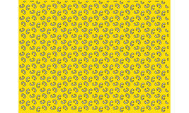 Background pattern. Color background pattern for background graphic Stock Image