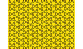 Background pattern. Color background pattern for background graphic Stock Photos