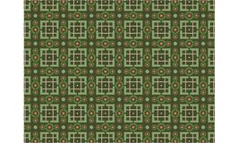 Background pattern. Color background pattern for background graphic Royalty Free Stock Images