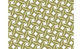 Background pattern. Color background pattern for background graphic Royalty Free Stock Photo