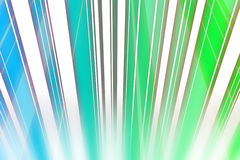 Color background with stripes Royalty Free Stock Photo