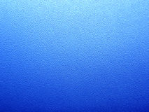 Color background texture. Gradient blue skin plate Royalty Free Stock Image