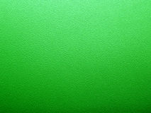 Color background texture. Gradient green skin plate Royalty Free Stock Image