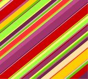 Color background01 Foto de archivo libre de regalías