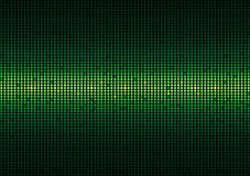 Color backgrounds Stock Image