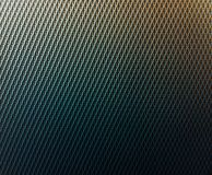 Color of baggage textured. Baggage texture for backgrounds or design or etc stock photography