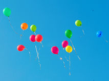 Color baloons 1