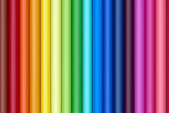 Color Bars Royalty Free Stock Images