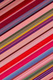 Color bars abstract background texture wallpaper Stock Photography
