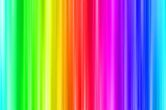 Color bars background Stock Photos