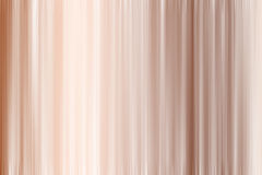 Color bars background Stock Photo
