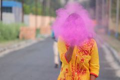 Color stock photos