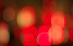Color bokeh background Stock Photos