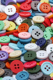 Color Button Royalty Free Stock Photos