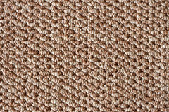 Color carpet texture Royalty Free Stock Image