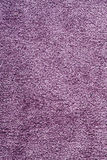 Color carpet texture Stock Image