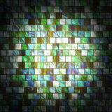 Tile Stock Photography