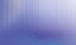 Color Changing Violet Background with different kind of stripes for layout royalty free stock image