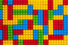 Color constructor, background, wallpaper, children`s constructor