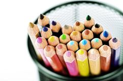 Color Creative background 06 Royalty Free Stock Photography